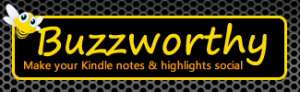 Buzzworthy-SliderGraphic950x295